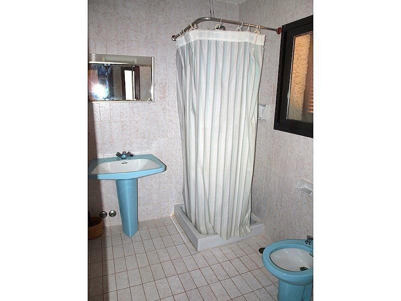 P3079969 - Villa en venta en calle Urbanizacion Las Playetas, Oropesa del Mar/Orpesa - 324021414