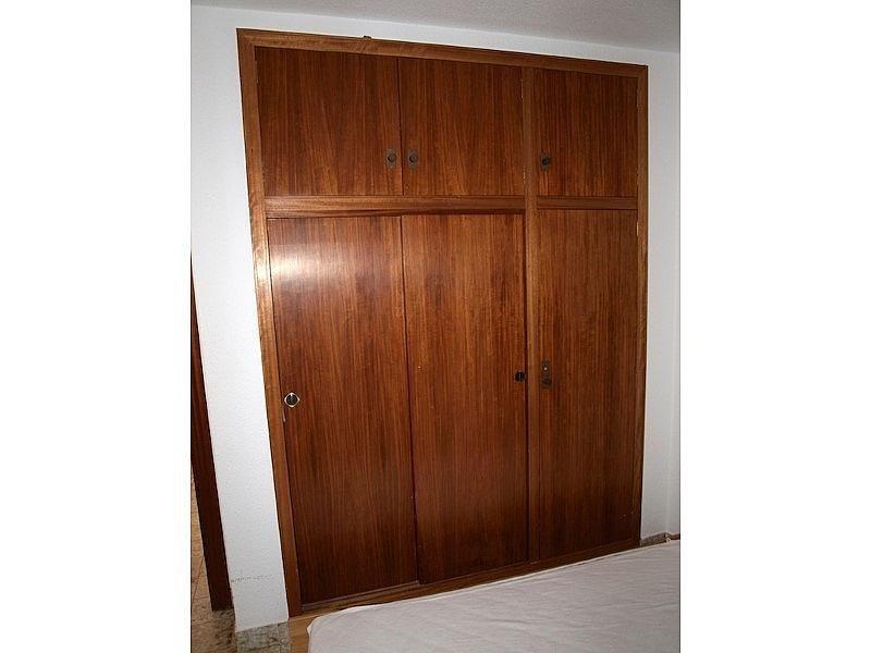 P3079970 - Villa en venta en calle Urbanizacion Las Playetas, Oropesa del Mar/Orpesa - 324021417