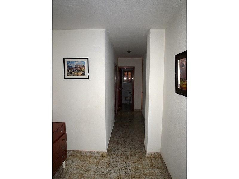P3079971 - Villa en venta en calle Urbanizacion Las Playetas, Oropesa del Mar/Orpesa - 324021423