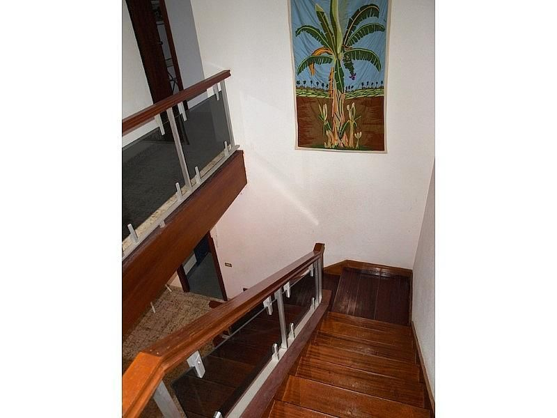 P3079972 - Villa en venta en calle Urbanizacion Las Playetas, Oropesa del Mar/Orpesa - 324021426