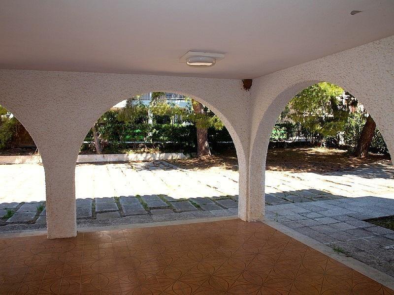 P3079973.JPG - Villa en venta en calle Urbanizacion Las Playetas, Oropesa del Mar/Orpesa - 324021429