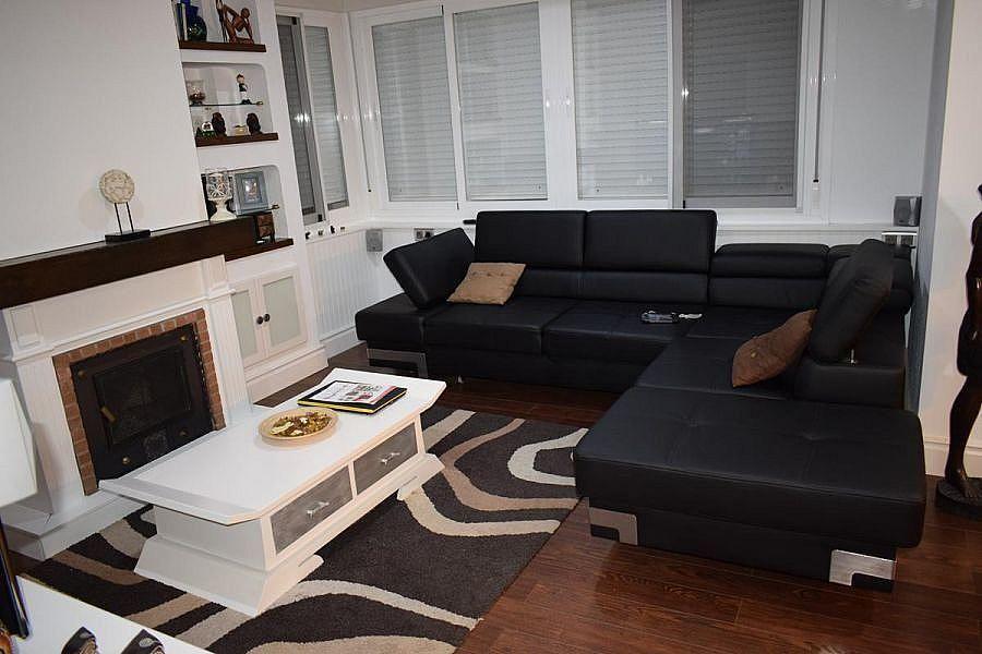 Piso en venta en estepona 11536 1000 est1388 yaencontre for Calcular devolucion hipoteca suelo