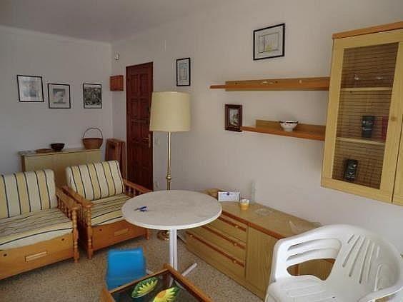 Apartamento en alquiler en calle Milà, Torroella de Montgrí - 183951856