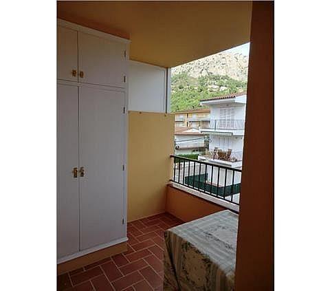Apartamento en alquiler en calle Milà, Torroella de Montgrí - 183951859