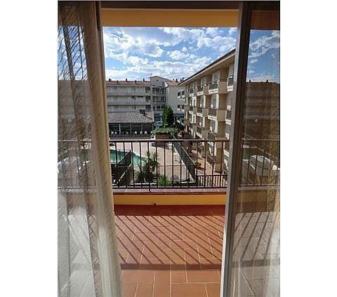 Apartamento en alquiler en calle Milà, Torroella de Montgrí - 183951862