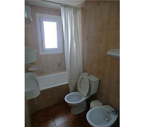 Apartamento en alquiler en calle Milà, Torroella de Montgrí - 183951871