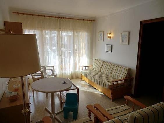 Apartamento en alquiler en calle Milà, Torroella de Montgrí - 183951883