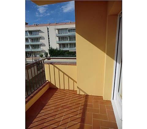 Apartamento en alquiler en calle Milà, Torroella de Montgrí - 183951886