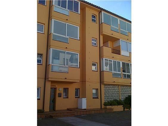 Apartamento en alquiler en calle Milà, Torroella de Montgrí - 183951889