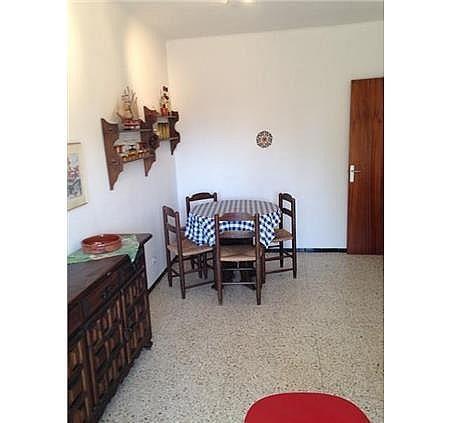 Apartamento en venta en carretera Les Dunes, Torroella de Montgrí - 207058382