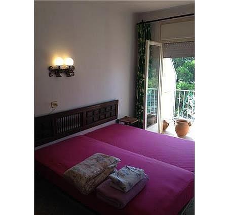 Apartamento en venta en carretera Les Dunes, Torroella de Montgrí - 207058388