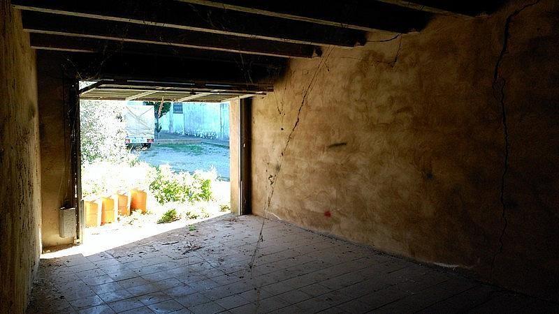 Apartamento en venta en carretera Les Dunes, Torroella de Montgrí - 251937319