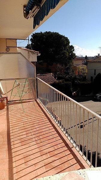 Apartamento en venta en carretera Les Dunes, Torroella de Montgrí - 251937321