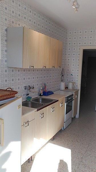 Apartamento en venta en carretera Les Dunes, Torroella de Montgrí - 251937329