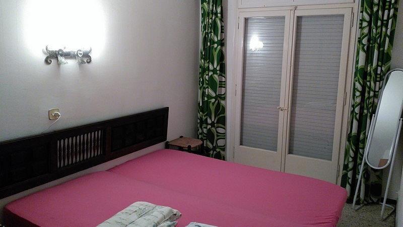 Apartamento en venta en carretera Les Dunes, Torroella de Montgrí - 251937341