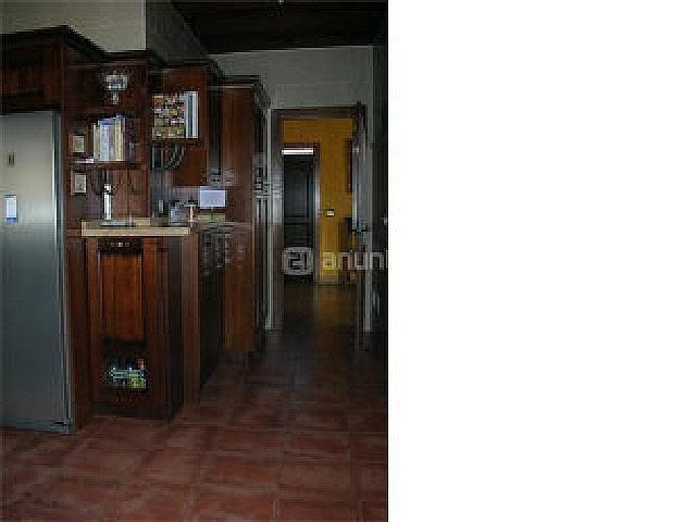 Foto 9 - Chalet en venta en calle Jerez, Villalobón - 357066581
