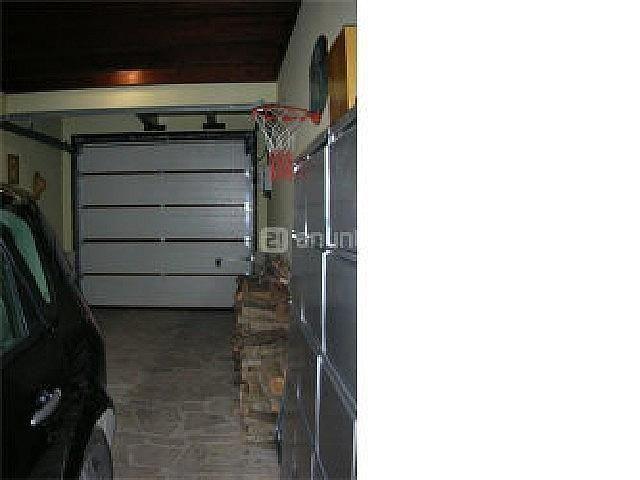 Foto 10 - Chalet en venta en calle Jerez, Villalobón - 357066584