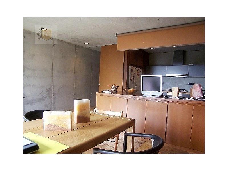 5 - Casa en alquiler en Vilassar de Dalt - 320892362