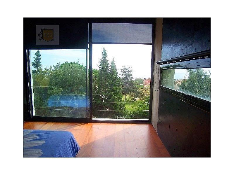 6 - Casa en alquiler en Vilassar de Dalt - 320892368