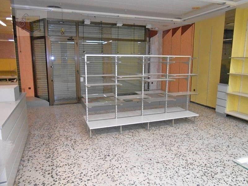 25564447 - Local comercial en alquiler en Cerdanyola en Mataró - 325975627