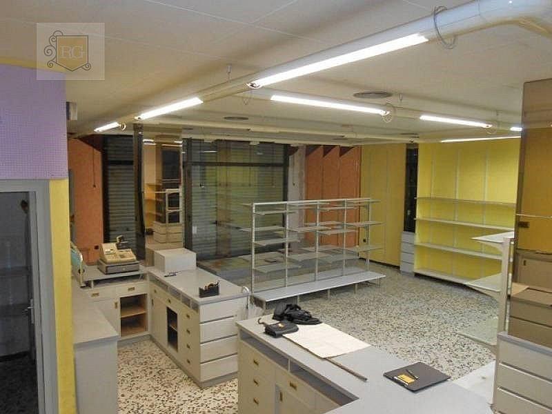 25564448 - Local comercial en alquiler en Cerdanyola en Mataró - 325975630