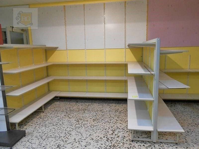 25564453 - Local comercial en alquiler en Cerdanyola en Mataró - 325975645