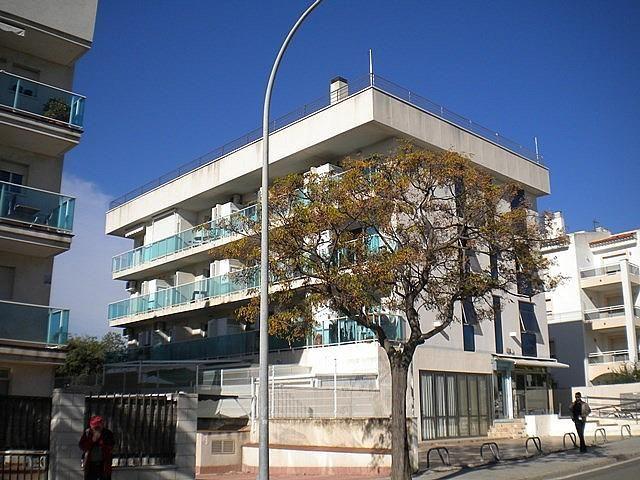 Apartamento en venta en calle cami corralet vilafortuny en cambrils 11675 40b yaencontre - Venta apartamentos cambrils ...