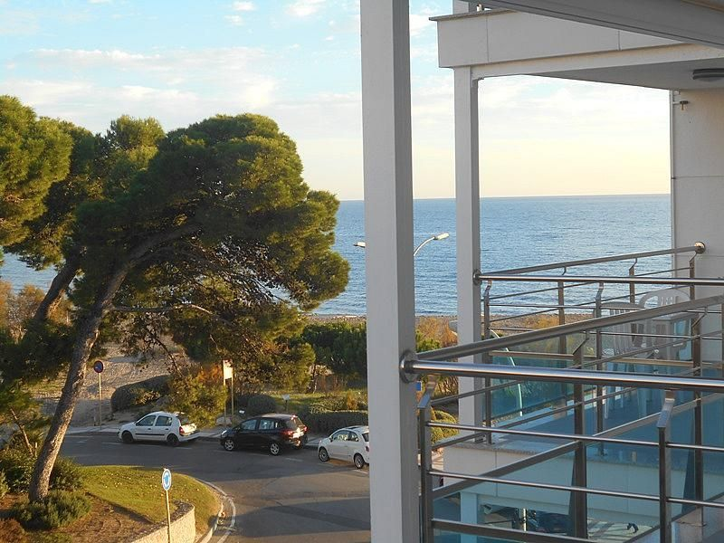 Apartamento en venta en calle Paseig Maritim, Horta de santa maria en Cambrils - 246620221