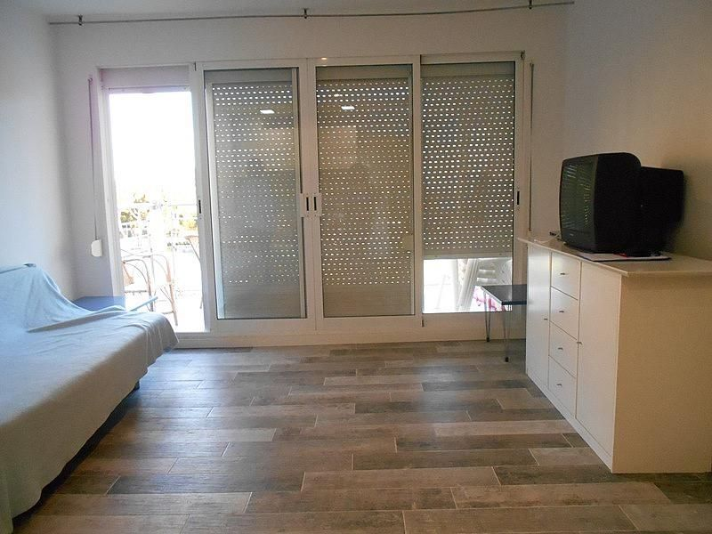 Apartamento en venta en calle Paseig Maritim, Horta de santa maria en Cambrils - 246620226