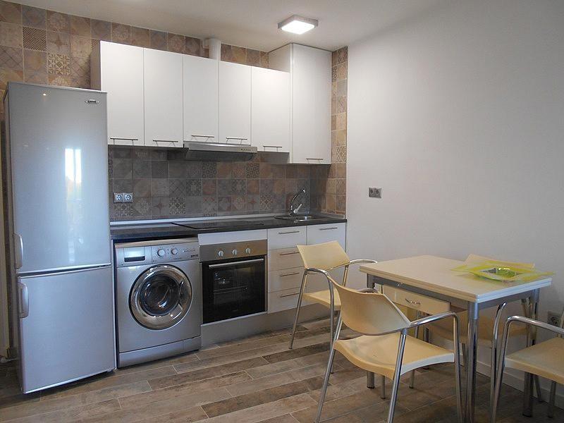 Apartamento en venta en calle Paseig Maritim, Horta de santa maria en Cambrils - 246620227