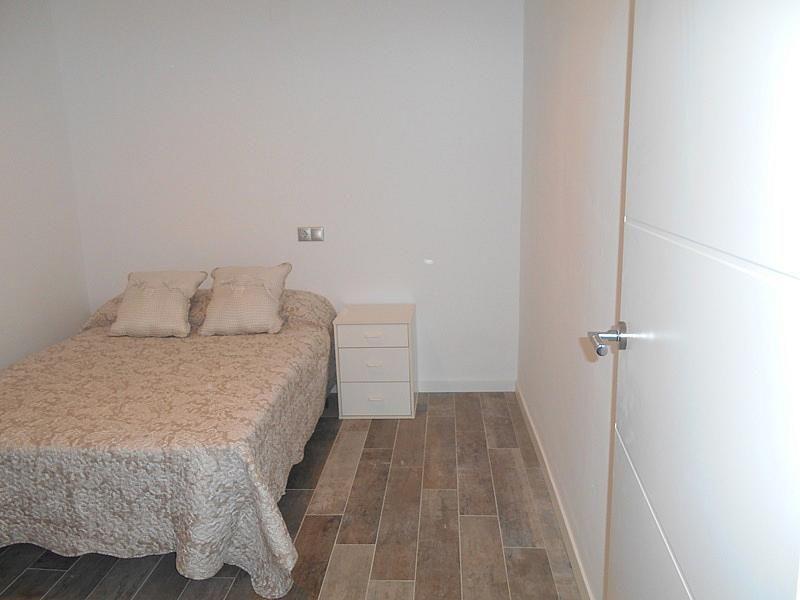 Apartamento en venta en calle Paseig Maritim, Horta de santa maria en Cambrils - 246620231