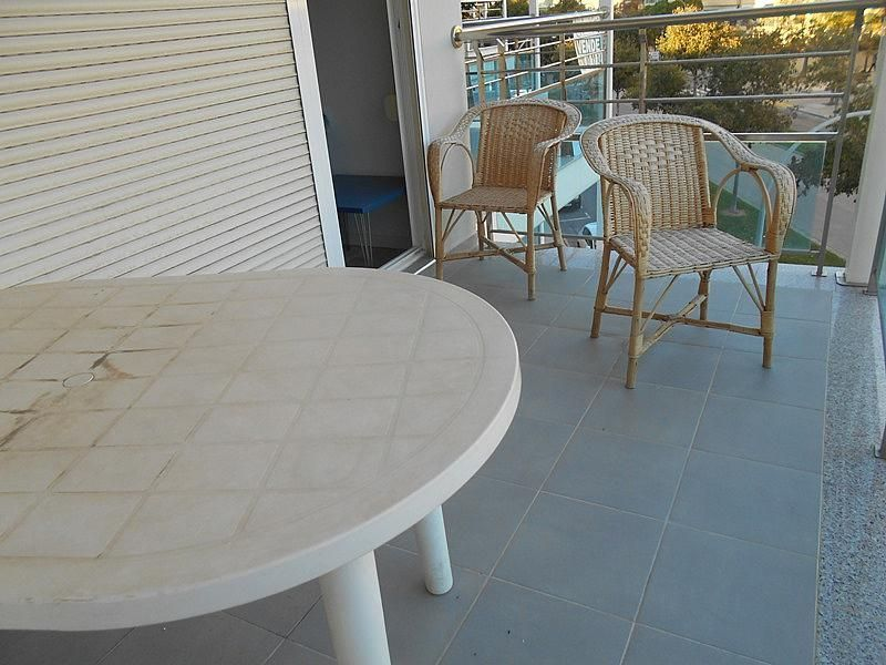 Apartamento en venta en calle Paseig Maritim, Horta de santa maria en Cambrils - 246620240