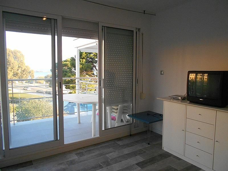 Apartamento en venta en calle Paseig Maritim, Horta de santa maria en Cambrils - 246620242