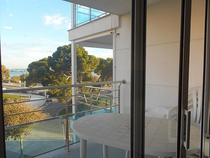 Apartamento en venta en calle Paseig Maritim, Horta de santa maria en Cambrils - 246620243