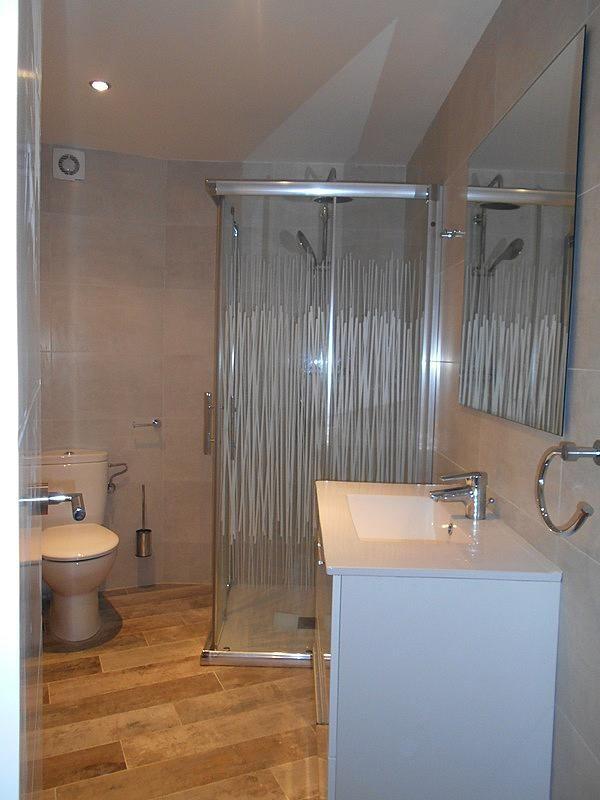 Apartamento en venta en calle Paseig Maritim, Horta de santa maria en Cambrils - 246620244