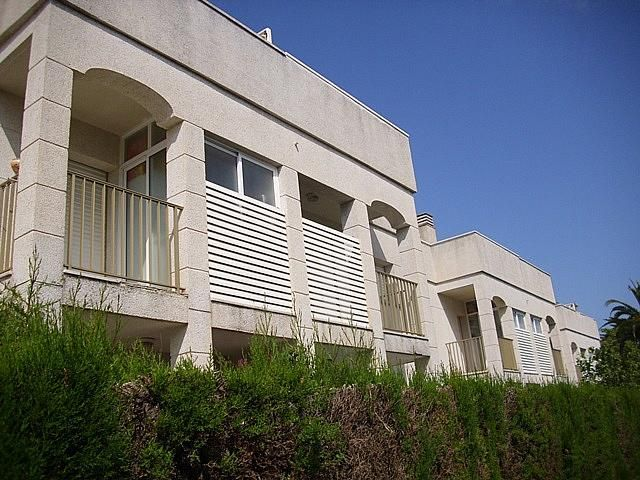 Fachada - Apartamento en venta en calle Austral, Tarraco en Cambrils - 258914603