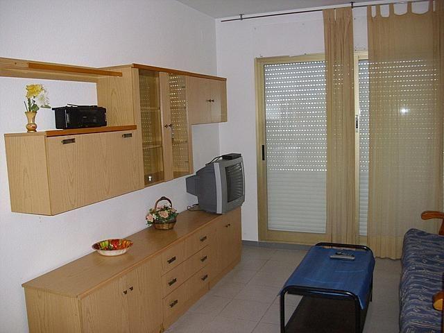 Comedor - Apartamento en venta en calle Austral, Tarraco en Cambrils - 258914640