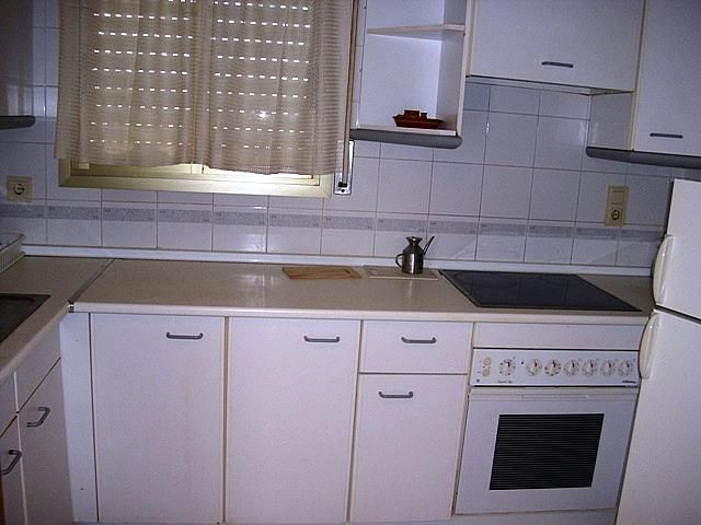 Cocina - Apartamento en venta en calle Austral, Tarraco en Cambrils - 258914646