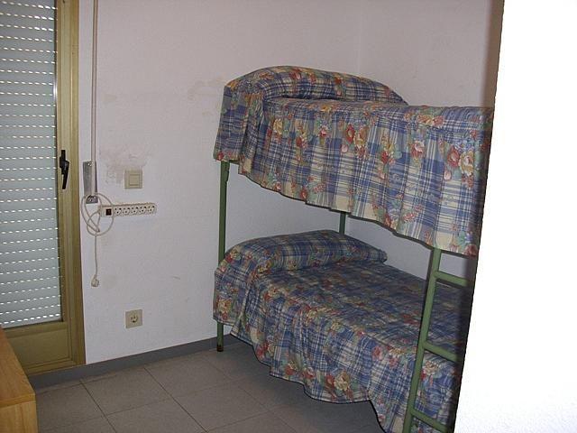 Dormitorio - Apartamento en venta en calle Austral, Tarraco en Cambrils - 258914650