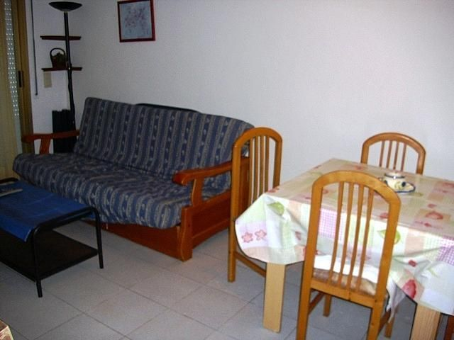Comedor - Apartamento en venta en calle Austral, Tarraco en Cambrils - 258914661