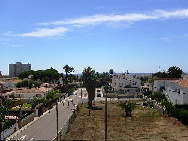 Vistas - Apartamento en alquiler de temporada en calle Martin Alonso Pinzon, Cambrils mediterrani en Cambrils - 262453534