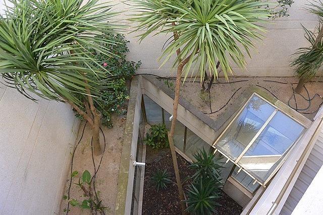 Zonas comunes - Apartamento en alquiler de temporada en calle Martin Alonso Pinzon, Cambrils mediterrani en Cambrils - 262453543