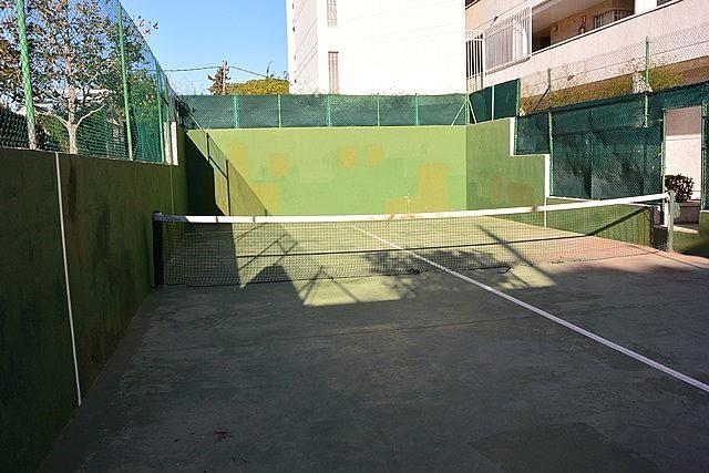 Zonas comunes - Apartamento en alquiler de temporada en calle Martin Alonso Pinzon, Cambrils mediterrani en Cambrils - 262453549