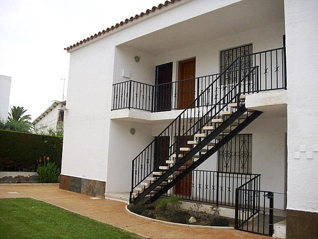 Apartamento en alquiler de temporada en paseo maritimo cambrils mediterrani en cambrils 11675 - Apartamentos de alquiler en cambrils ...