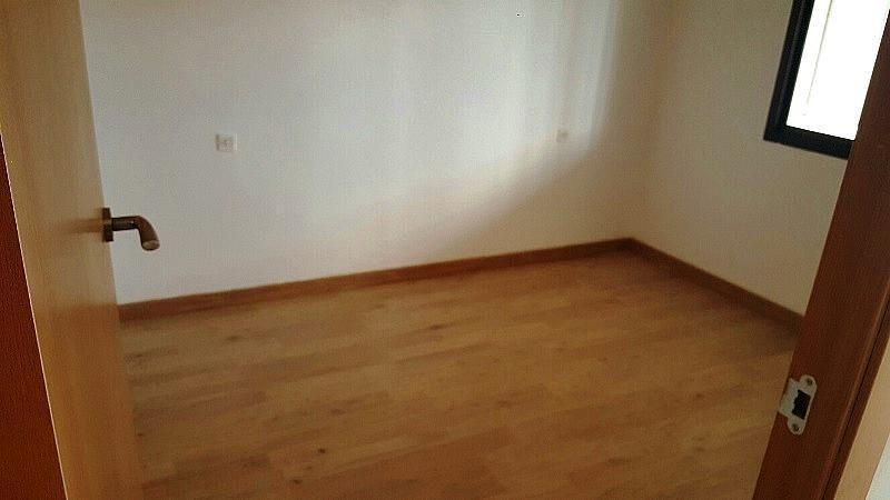 Apartamento en venta en calle Diputacion, Vilafortuny en Cambrils - 284420402