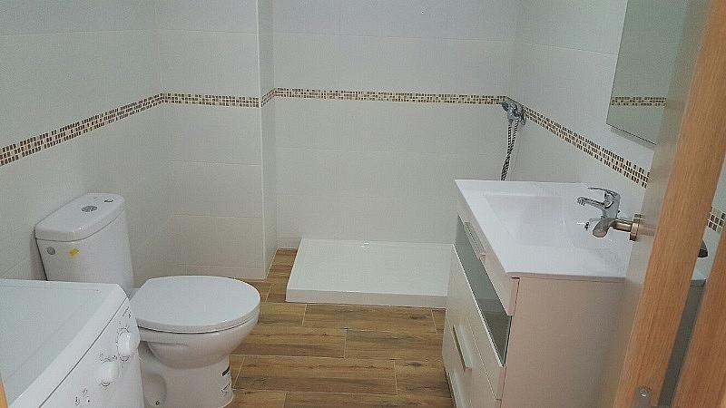 Apartamento en venta en calle Diputacion, Vilafortuny en Cambrils - 284420403