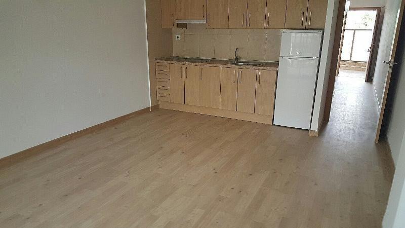 Apartamento en venta en calle Diputacion, Vilafortuny en Cambrils - 284420406