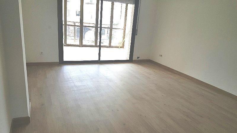 Apartamento en venta en calle Diputacion, Vilafortuny en Cambrils - 284420409