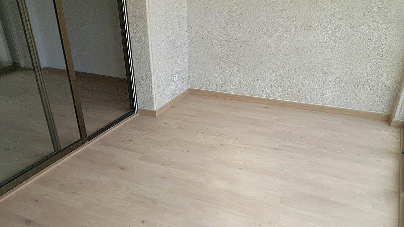 Apartamento en venta en calle Diputacion, Vilafortuny en Cambrils - 284420414