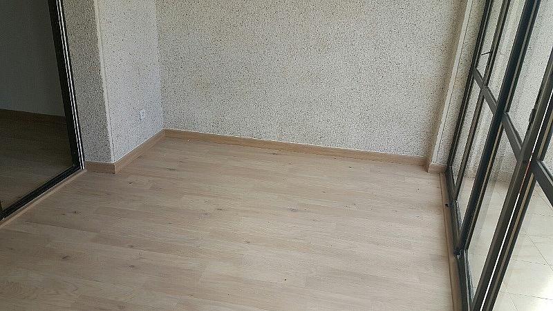 Apartamento en venta en calle Diputacion, Vilafortuny en Cambrils - 284420416